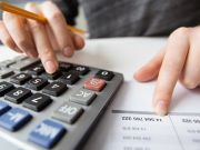 У YouControl запустили аналіз ФОП за факторами ризику