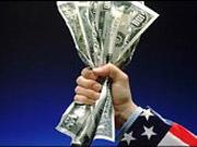 Білий дім США заявив про пожвавлення економіки країни