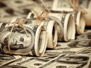 Кожному українцеві стартовий капітал на 18 років від держави: Звідки візьмуть гроші