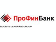 Суд подтвердил правомерность постановления НБУ о ликвидации ПроФин Банка