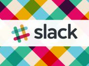 Сделка на $9 млрд: Amazon заинтересовалась покупкой Slack