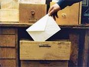 В полиции назвали сумму, которая считается подкупом избирателя