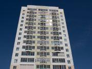 Цены на квартиры в новостройках Киева в начале лета снизились