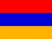 Європарламент схвалив угоду Вірменія-ЄС