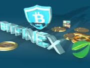 Bitfinex приостановила торги и возможность внесения средств