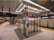 В Украине будут по-новому строить метро