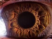 Мобільний банкінг захистять скануванням ока