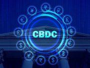 В Украине запустят национальную цифровую валюту CBDC