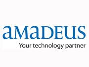 Друга за розміром туристична агенція України обрала Amadeus провідним технологічним партнером