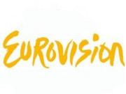 1,6 млн гривень було розкрадено на Євробаченні торік - аудитори