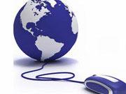Франция обложит налогом Google, Yahoo и Facebook?