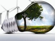 """Порошенко назвал три пути борьбы с """"энергетическим расточительством"""""""