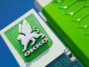 """""""Укрзалізниця"""" звинуватила ОККО у завищенні цін на паливо"""
