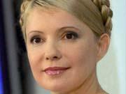 Тимошенко: Я заплатила пенсии за счет экологических денег