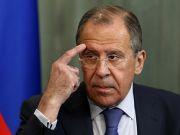 МИД РФ сравнил Донбасс с Южной Осетией - и назвал условие ввода войск в Украину