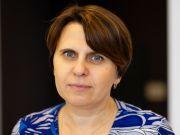 Наталья Пасічник: професійні інноватори і де їх шукати