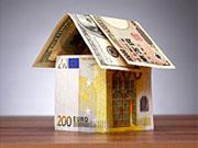 Держстат зафіксував зростання цін на нерухомість в 2018 році