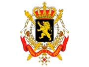 Глава Нацбанка Бельгии заявил о рецессии