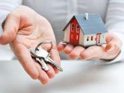 «Начинка» для умного дома стремительно дешевеет