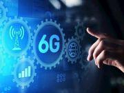 Связь 6G не за горами: разработкой займутся Япония и Финляндия