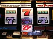 Где в киеве работают игровые автоматы мастер софт скачать для голден-интерстара