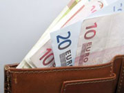 Колесников обнародовал декларацию о доходах