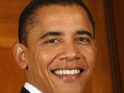 Обама вирішив повернутися до викладання