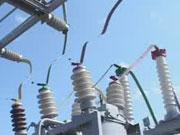 Україна у І півріччі 2012 р. збільшила експорт електроенергії на 74,5%