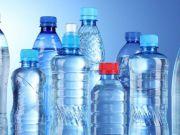 Ще одна країна заборонила пластик