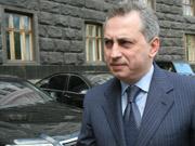 """Кабмин предлагает установить """"единый налог"""" в размере от 200 до 600 грн. в месяц"""