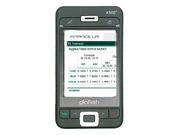 Скористуйся PDA-версія Finance.ua