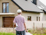 Предсказать цены на жилье в Украине практически невозможно - эксперт