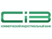 """Засновник """"КВВ груп"""" має намір купити Комерційний індустріальний банк"""