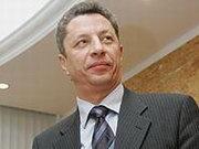 Бойко: Заборгованість України за газ на 1 січня буде складати 3 млрд дол.