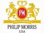Philip Morris может перенести офис из Украины в случае давления со стороны правительства