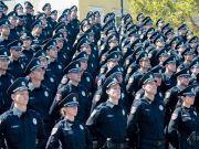 Вже скоро: на українські дороги виходить спеціальна дорожня поліція