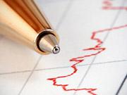 НБУ отметил снижение напряжения в финансовом секторе (инфографика)