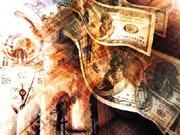"""Министр финансов США считает, что риска """"монетарной войны"""" нет"""