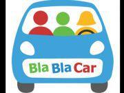Сервис BlaBlaCar впервые стал прибыльным