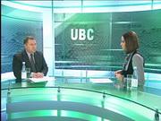 Ліквідація Укрпрому - що далі?