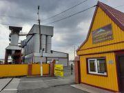 Епіцентр купив хлібокомбінат у Фонду держмайна за 227 млн грн