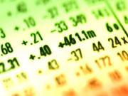 S&P изменило прогноз по рейтингу эмитента Metinvest