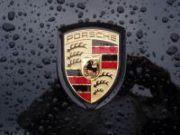 Главы Porsche вынуждены защищаться от инвесторов