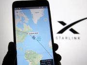 SpaceX обеспечит скоростным спутниковым интернетом Starlink пассажиров коммерческих авиалиний