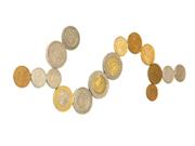 Новий тренд: долар на Міжбанку подешевшав на 5 копійок