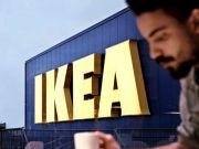 В IKEA рассказали, почему решили зайти в Украину именно сейчас