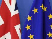 Deutsche Bank готовится к жесткому варианту Brexit