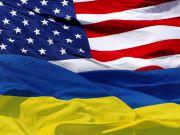 США пояснили, чому дали Україні мільярдну гарантію