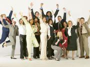 6 речей, яких варто чекати, коли ваша компанія виросте до 100 співробітників