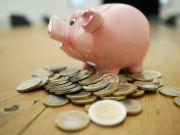 Получение гарантированного возмещения по вкладу в банке, который признан банкротом